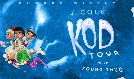 J. Cole: KOD Tour 2018 tickets at T-Mobile Arena in Las Vegas