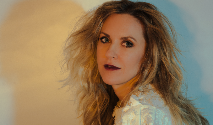 Liz Phair tickets at Saturn, Birmingham