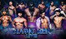 Magic Men tickets at Keswick Theatre, Glenside