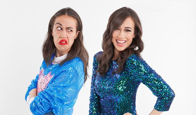 Miranda Sings tickets at Veterans Memorial Auditorium, Providence tickets at Veterans Memorial Auditorium, Providence