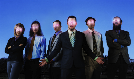 Modest Mouse tickets at Kings Theatre in Brooklyn