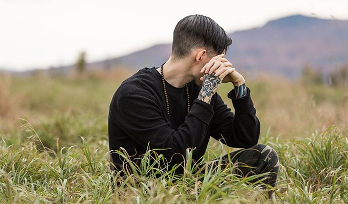 nothing,nowhere. tickets at The Sinclair, Cambridge