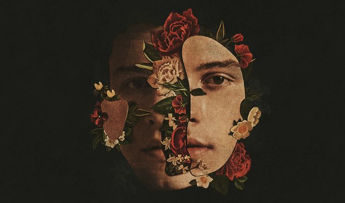 Shawn Mendes tickets at Capital One Arena, Washington