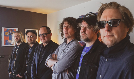 The Hold Steady tickets at The Sinclair, Cambridge