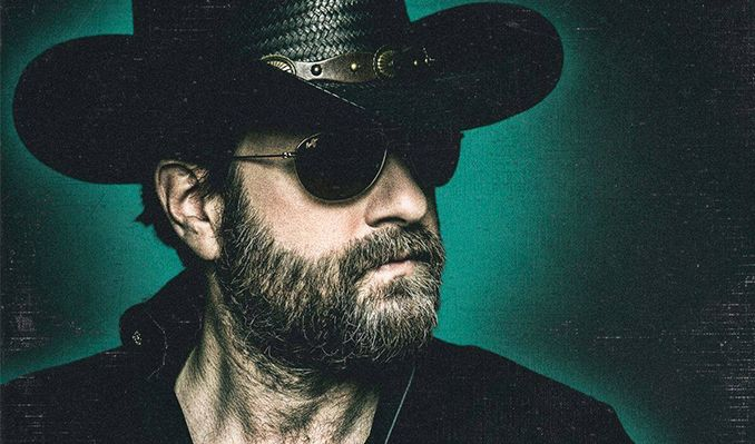 Wheeler Walker, Jr. tickets at Agora Ballroom in Cleveland