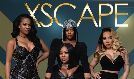 Xscape : The Great Xscape Tour tickets at Sprint Center in Kansas City