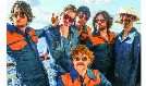 Yacht Rock Revue tickets at Ogden Theatre in Denver