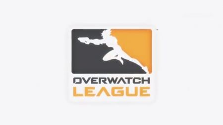 Blizzard Arena Los Angeles prepares for first Overwatch League Playoffs