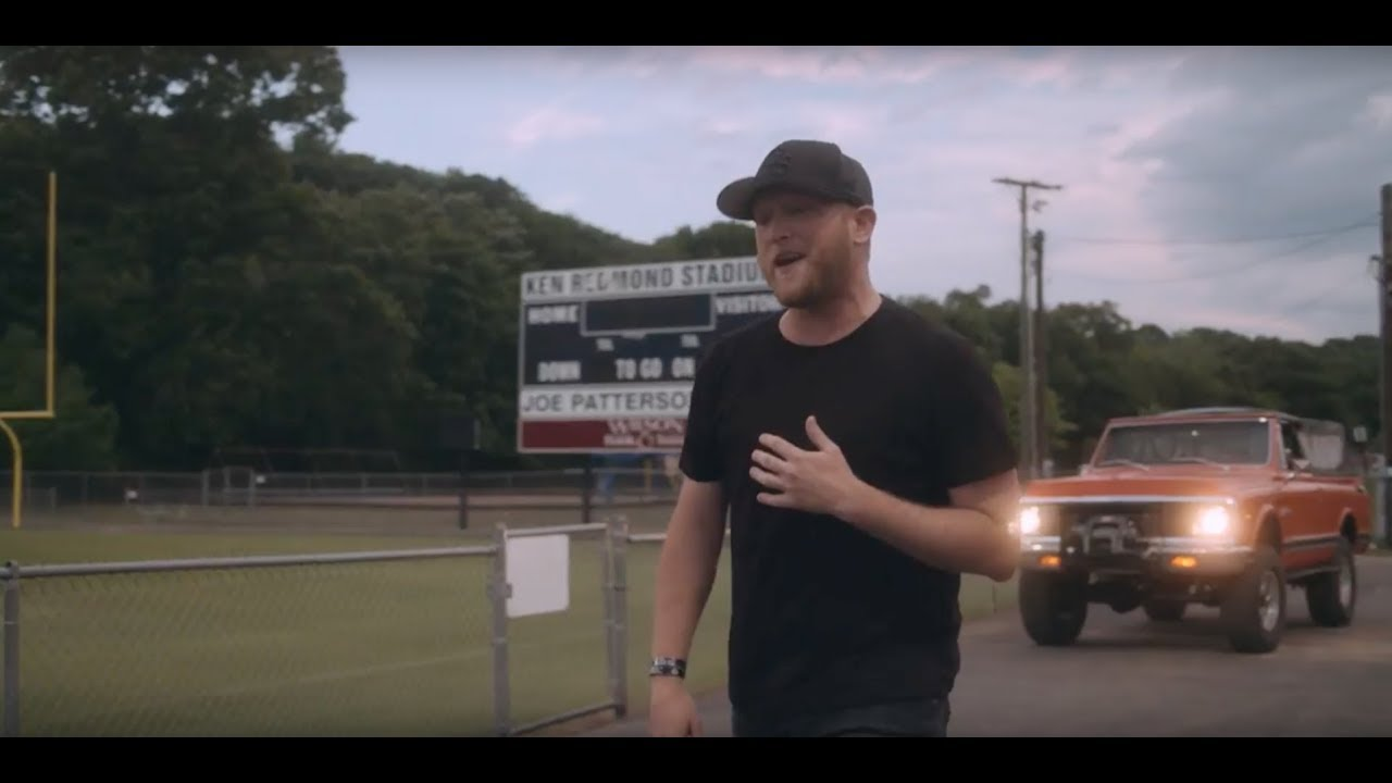 kscs country fest 18 bringing cole swindell to dallas axs