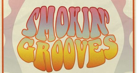 Smokin' Grooves 2018 comes to the Queen Mary Events Park in Long Beach on Saturday, June 16.