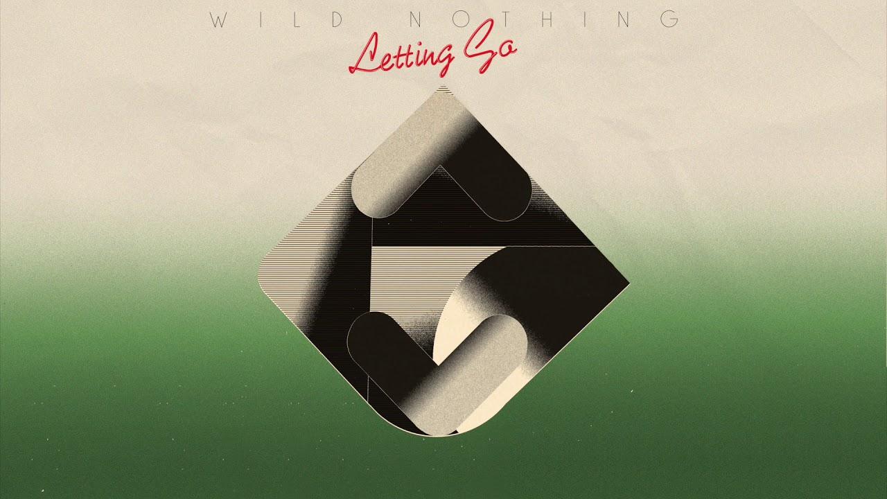 Wild Nothing announce new album 'Indigo,' reveal 2018 fall tour dates