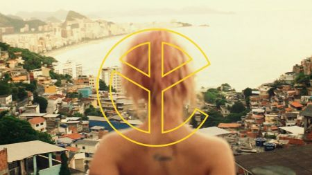 Watch: Yellow Claw go 'To the Max' with guest star-packed new video
