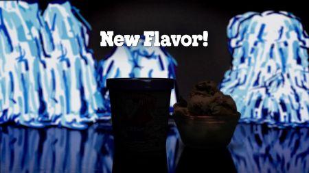 Ben & Jerry's announces new Phish-themed flavor, 'It's Ice … Cream'