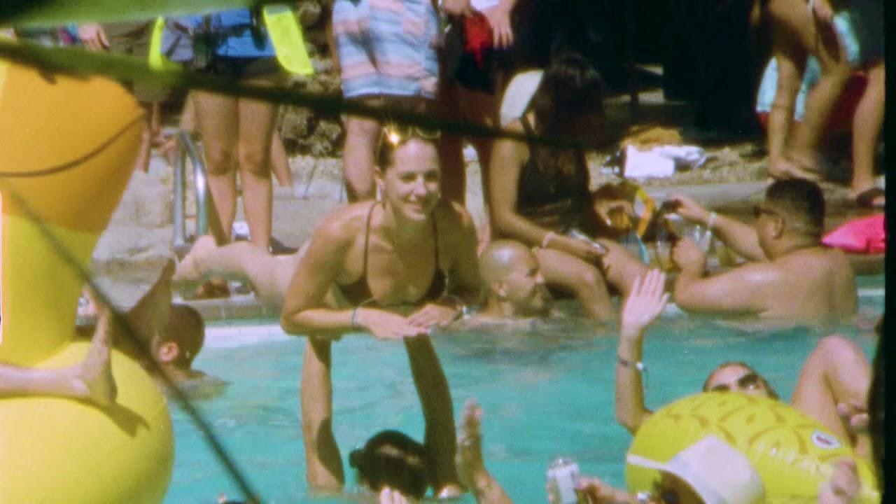 Splash House drops must-listen tracks for more fun in the sun