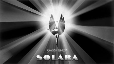 Listen: Smashing Pumpkins reunite for first new song in nearly two decades, 'Solara'