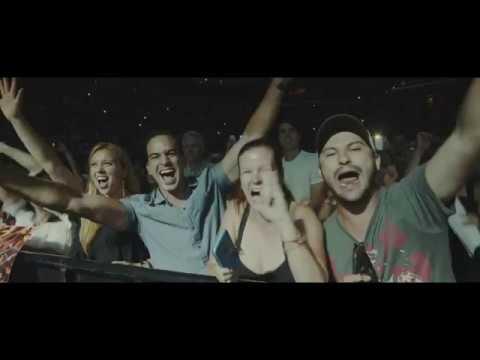 Paul McCartney and James Corden Liverpool visit fuels 'Carpool Karaoke' hopes