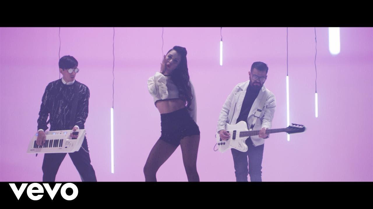 Belanova announces release date for new album 'Viaje al Centro del Corazón'