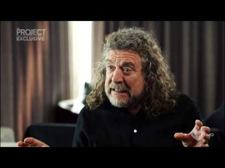 Led Zeppelin confirm details on 50th anniversary book