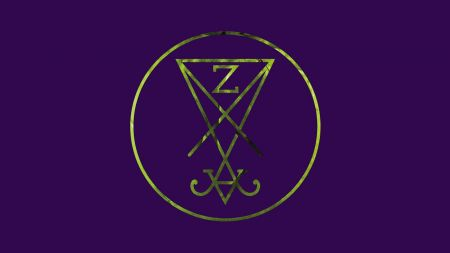 Zeal & Ardor announce dates for first North American tour with Astronoid