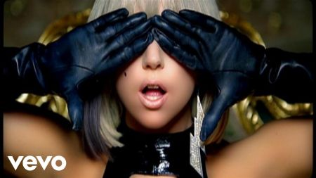 Lady Gaga's 'The Fame' turns 10 years old in 2018 ahead of 'A Star Is Born' remake