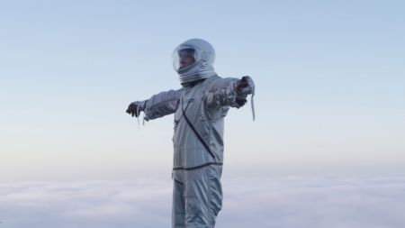 Spiritualized to release 'And Nothing Hurt,' first album in six years