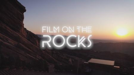 Film on the Rocks reveal bands performing as part of 2018 schedule