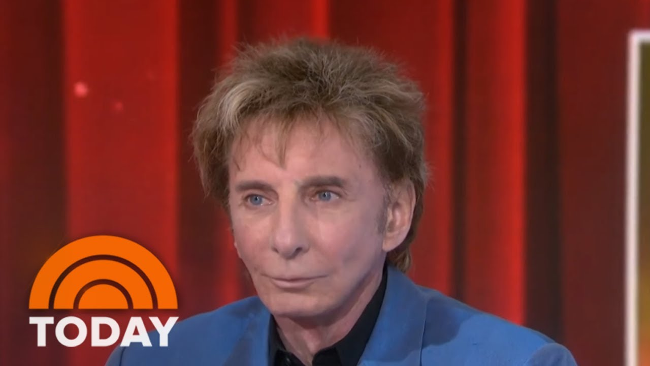Barry Manilow cancels first opening dates of Westgate Las Vegas residency due to bronchitis
