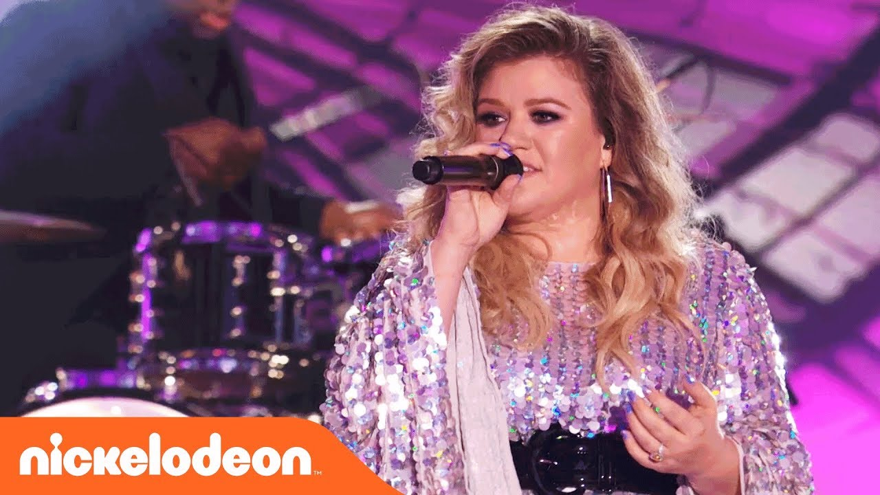 2018 Radio Disney Music Awards: Kelly Clarkson will get special ...