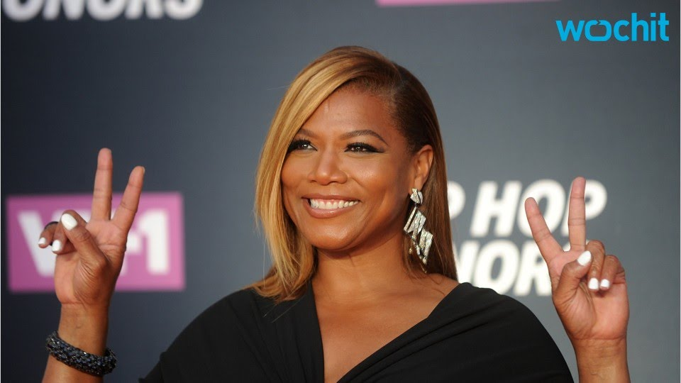 Queen Latifah's first Essence Festival performance will include Missy Elliott, Remy Ma, MC Lyte, Nikki D