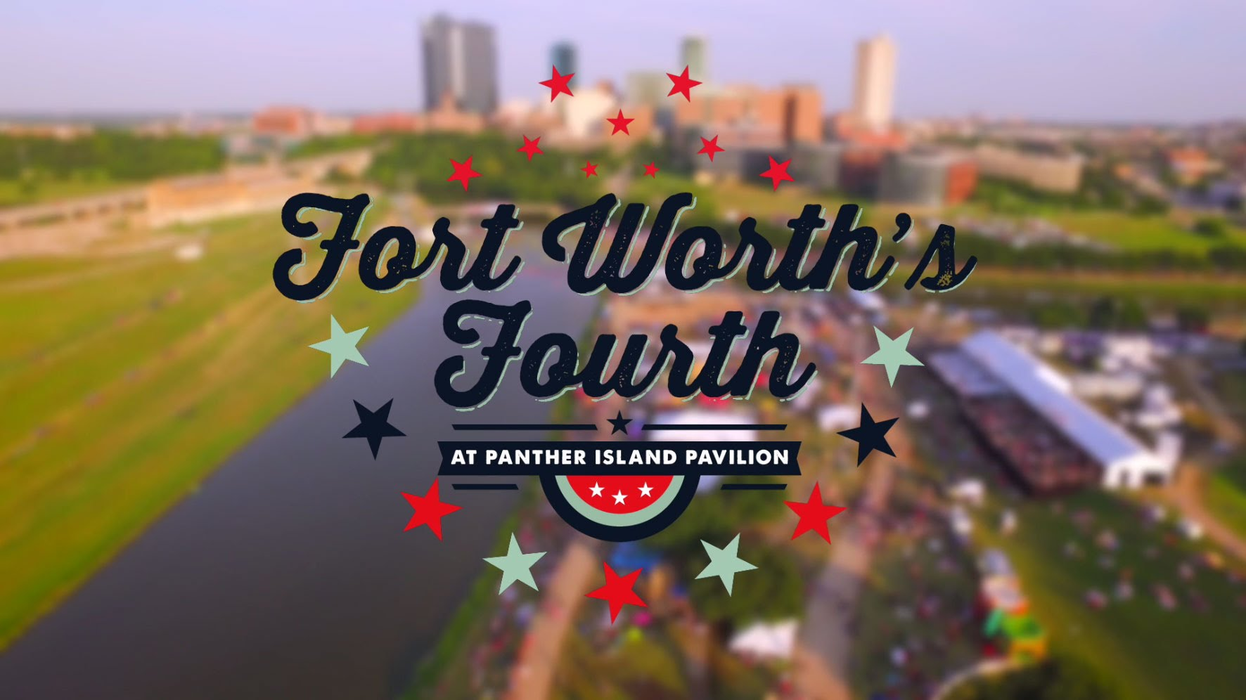 Free and family friendly July 4th events in Dallas and Ft. Worth 2018