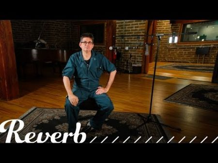 Veteran rock producer/engineer Steve Albini wins 2018 World Series of Poker