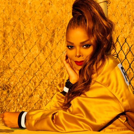 "Janet Jackson will receive the first-ever ""Impact"" Award at the 2018 Radio Disney Music Awards."