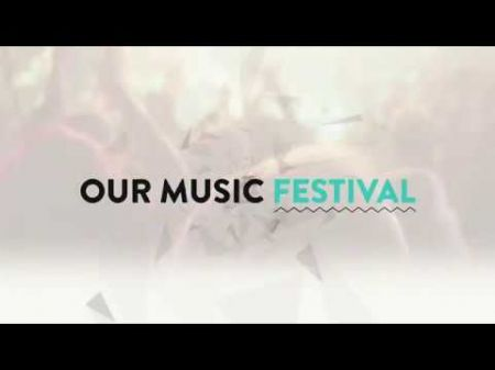 3lau's OUR Music Festival, first block-chain powered fest, launches with Zedd in October