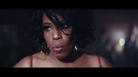 Macy Gray releases new music video, announces album release date