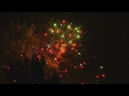Free and family friendly July 4th events in Kansas City 2018
