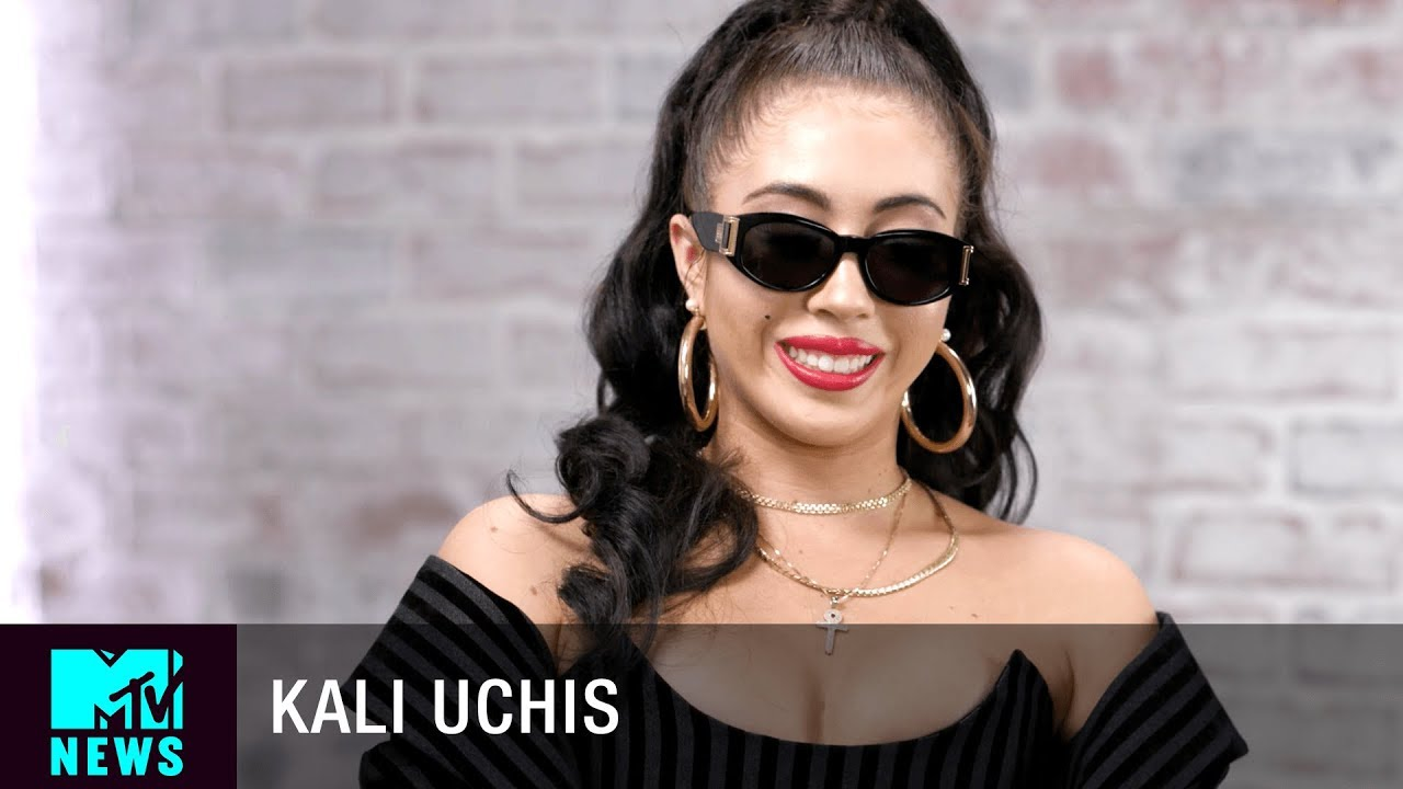 Kali Uchis announces In Your Dreams North American fall tour