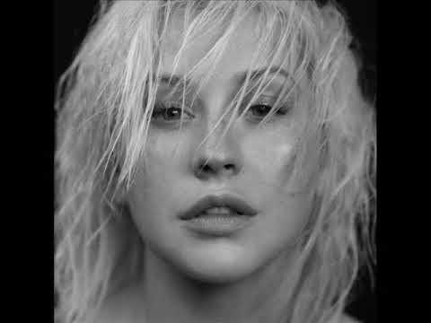 5 tracks on Christina Aguilera's 'Liberation' where she gets her groove back