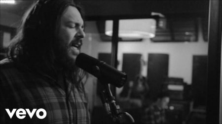 Seether team up with Tremonti for fall 2018 tour