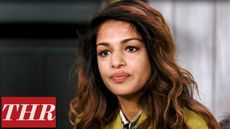 M.I.A. announces release of documentary 'MATANGI / MAYA / M.I.A.' following Sundance premiere