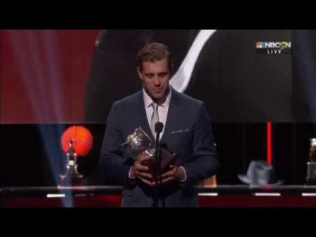 Kopitar named 2018 Selke Trophy winner