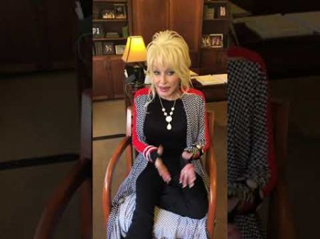 Dolly Parton to receive second star on Hollywood Walk of Fame