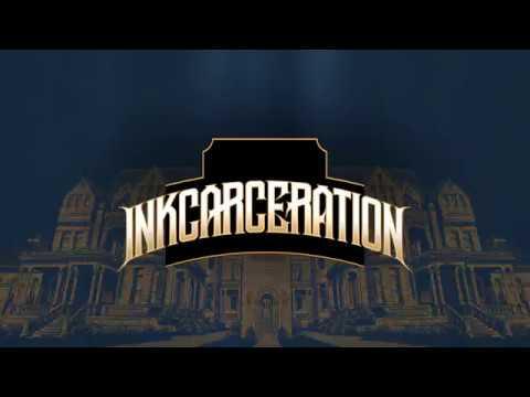 Interview: Clutch's Jean-Paul Gaster talks Inkcarceration Festival