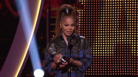 Janet Jackson will receive BMI Icon Award at 2018 BMI R&B/Hip-Hop Awards