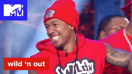 Who is nick cannon dating 2019 calendar