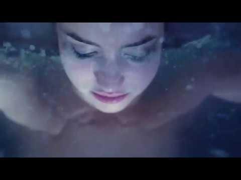 Watch: Matthew De Ver looks for 'Water In The Well' in new video