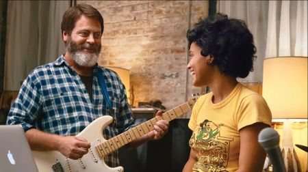 Reviews: 'Hearts Beat Loud,' 'Sicario: Day of the Soldado' and 'Uncle Drew' head into theaters, June 29