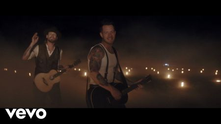 Florida Georgia Line adds Cole Swindell, Nelly and more to first FGL Fest; FGL's 'Simple' video premieres