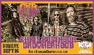 An Evening With Chris Robinson Brotherhood tickets at Canton Hall in Dallas