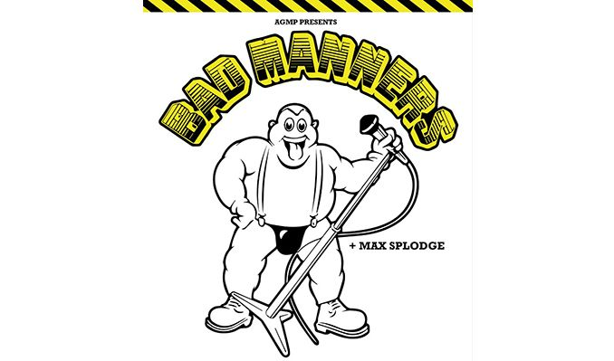 Bad Manners tickets at 229 The Venue, London
