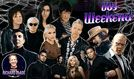 Blondie, Adam Ant, Marc Almond of Soft Cell, Thomas Dolby and Berlin tickets at Microsoft Theater in Los Angeles
